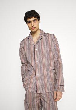 Paul Smith - MEN - Pyjama - multi-coloured