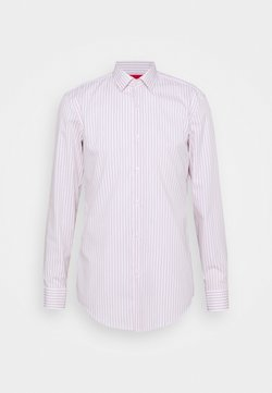 HUGO - KENNO - Hemd - light pastel pink