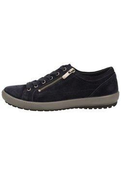 Legero - Sneaker low - oceano (blau) 8000