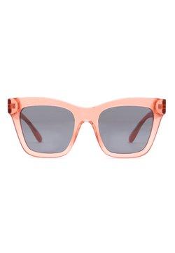 Vans - STREET READY - Gafas de sol - hot coral