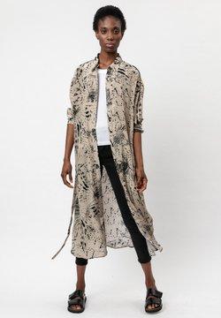 Religion - Sukienka koszulowa - taupe