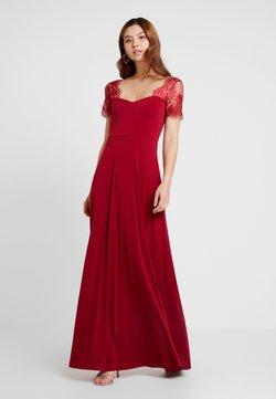 Anna Field - Cocktail dress / Party dress - biking red