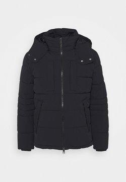 Esprit - Winterjacke - black