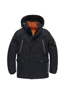 PME Legend - Winterjacke - dark blue