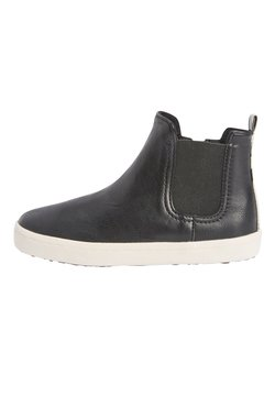 Next - CHELSEA - Ankle Boot - black