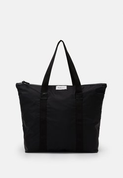 DAY ET - GWENETH BAG - Handväska - black