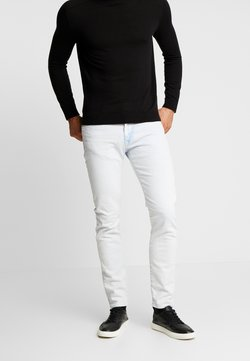 Petrol Industries - SEAHAM - Slim fit jeans - cool blue