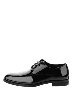 PRIMA MODA - IVREA IVREA - Eleganckie buty - czarny
