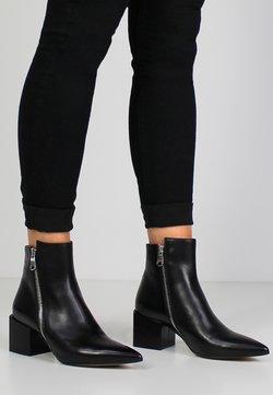 Evita - DARIANA - Stiefelette - black