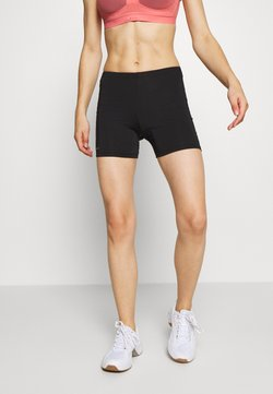 Shock Absorber - ACTIVE - Tights - schwarz