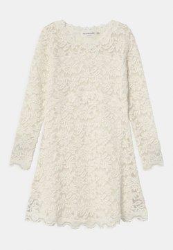 Rosemunde - Cocktailkleid/festliches Kleid - ivory
