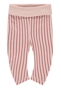 Imps&Elfs - AMPTHILL - Legging - light pink