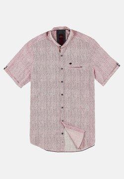 Engbers - Hemd - violett