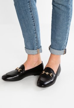 Pretty Ballerinas - Slipper - black