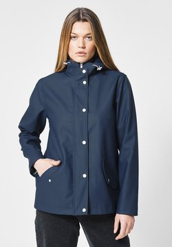 America Today - Parka - navy