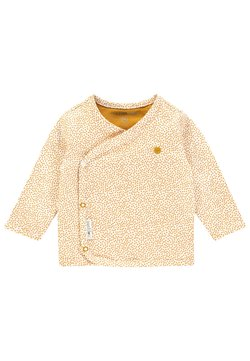 Noppies - HANNAH - Longsleeve - honey yellow