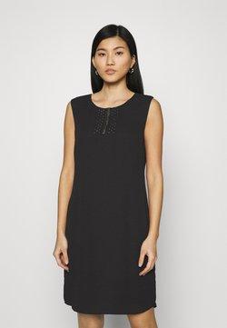 comma - Cocktail dress / Party dress - black