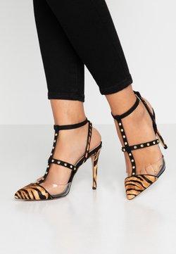 ALDO - CELADRIELIA - High Heel Pumps - black