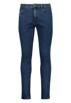 Next - Slim fit jeans - dark blue