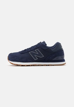 New Balance - ML515 - Sneakers laag - navy