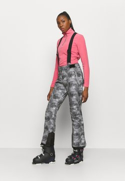 Dare 2B - EFFUSED II PANT - Pantalon de ski - monochrome