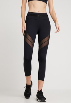 Daquïni - Legging - black