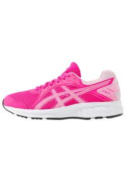 ASICS - JOLT 2 - Zapatillas de running neutras - pink glow/white