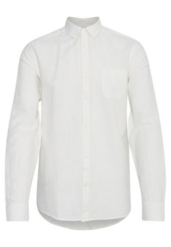 Tailored Originals - KASSIDY - Overhemd - off white
