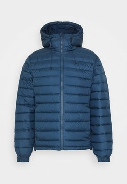 CELIO - SUCOLOR - Winterjacke - blue