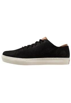 Timberland - ADV 2.0 CUPSOLE MODERN  - Sneakersy niskie - black