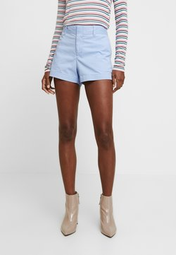 GAP - CITY - Shorts - blue crystal