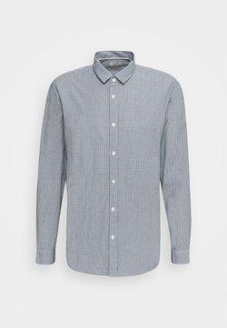 Esprit - MINI CHECK - Koszula - white