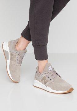 New Balance - WS247 - Zapatillas - grey/white