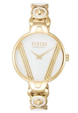Versus Versace - GERMAIN WOMEN - Uhr - white