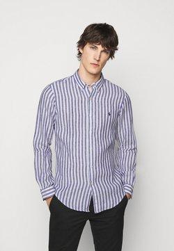 Polo Ralph Lauren - Hemd - blue/white