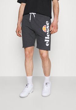 Ellesse - BOSSINI - Jogginghose - dark grey