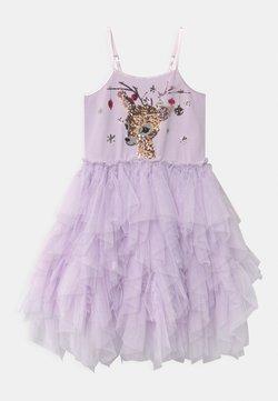 Cotton On - IRIS  - Jerseykleid - lavendar fog