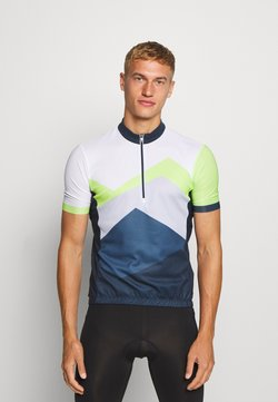 CMP - MAN BIKE - T-Shirt print - cosmo