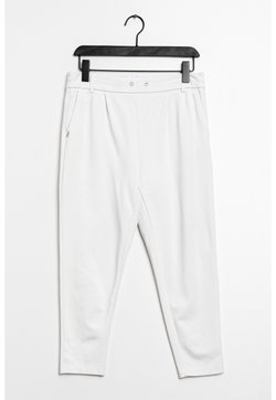 ONLY - Jogginghose - white