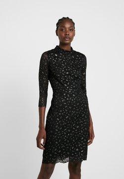 Esprit Collection - LEO - Vestido de cóctel - black