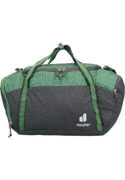 Deuter - Sporttasche - green