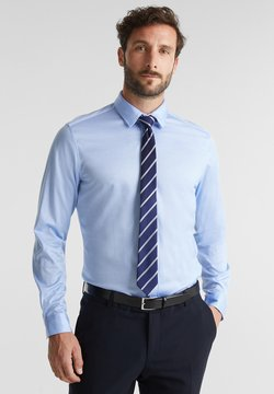 Esprit Collection - Businesshemd - light blue