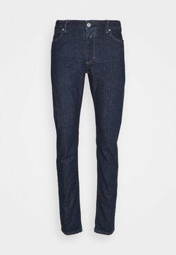 CLOSED - UNITY - Slim fit jeans - dark blue