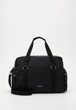Anna Field - Weekendbag - black