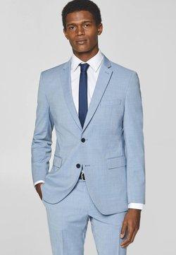 Esprit Collection - Sakko - light blue