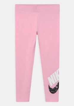 Nike Sportswear - ICON CLASH - Leggings - Hosen - pink foam