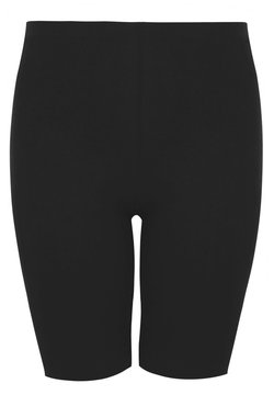 Yours Clothing - Jogginghose - black