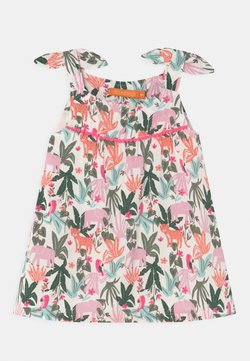 Staccato - BABY SET - Vestido informal - multi-coloured