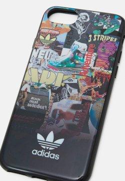 adidas Originals - UNISEX - Kännykkäpussi - multi-coloured