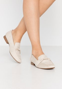 Anna Field - Loafers - taupe
